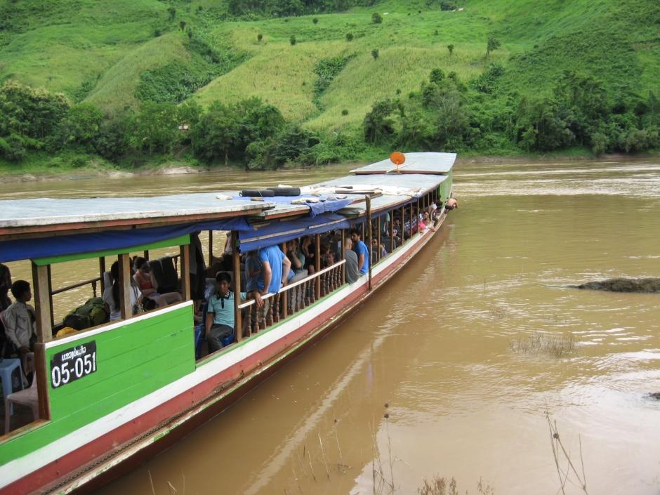 Mekong (43)
