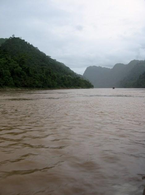 Mekong (52)