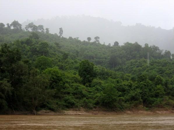 Mekong (55)