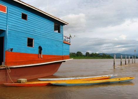 Mekong (6)