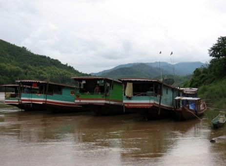 Mekong (64)