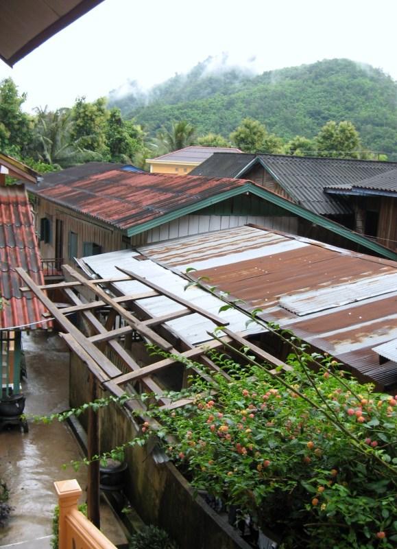 Mekong (67)