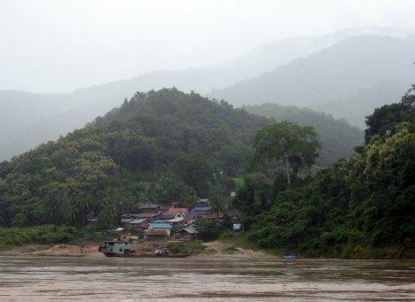 Mekong (68)
