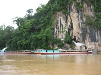 Mekong (85)