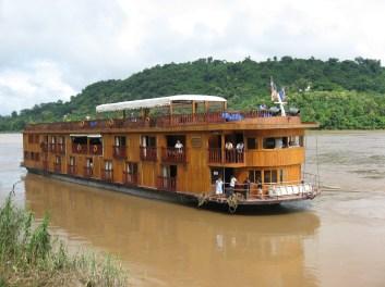 Mekong (89)