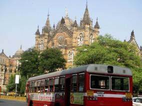 Mumbai (108)
