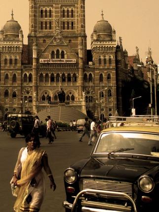 Mumbai (120)r