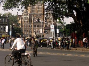 Mumbai (121)