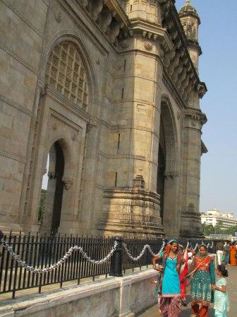 Mumbai (14)