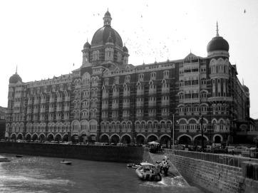 Mumbai (17)