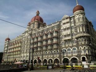Mumbai (18)
