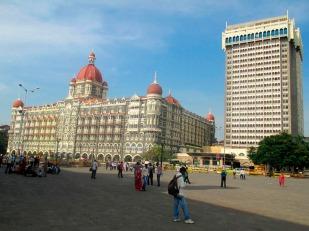 Mumbai (20)