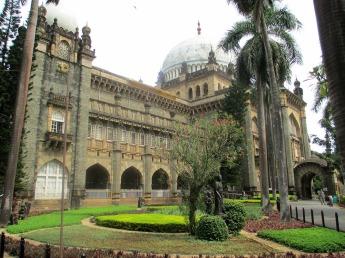 Mumbai (37)