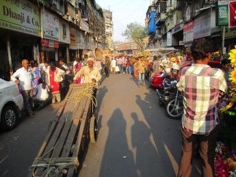Mumbai (82)