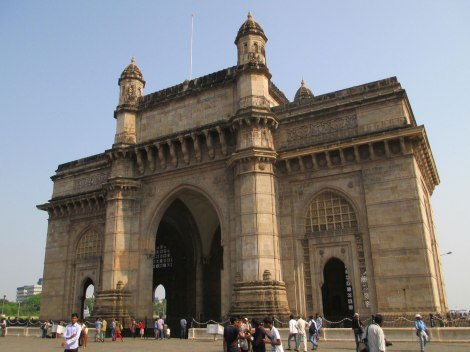 Mumbai (9)