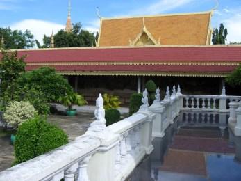 Phon Penh (108)