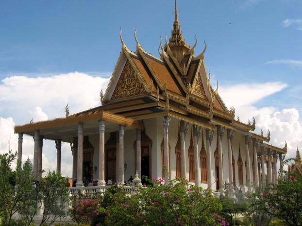 Phon Penh (113)