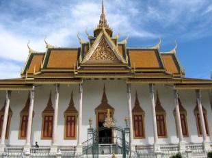 Phon Penh (114)
