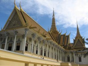 Phon Penh (118)