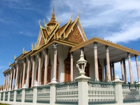 Phon Penh (121)