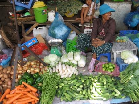 Phon Penh (44)