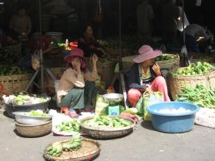 Phon Penh (48)