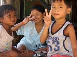 Siem Reap (22)