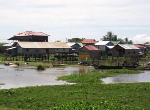 Siem Reap (37)