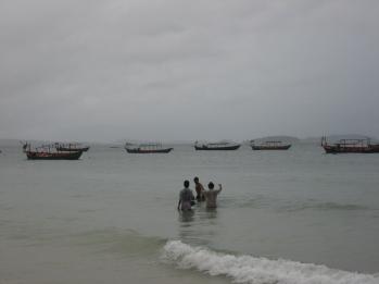 Sihanoukville (19)