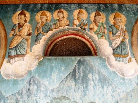 Anudharapura (10)
