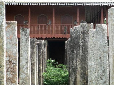 Anudharapura (14)