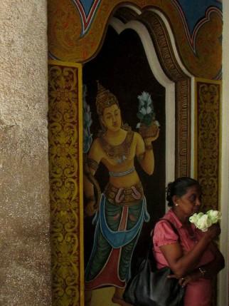 Anudharapura (18)