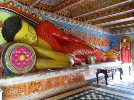 Anudharapura (2)