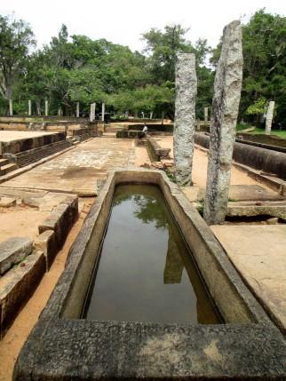 Anudharapura (20)