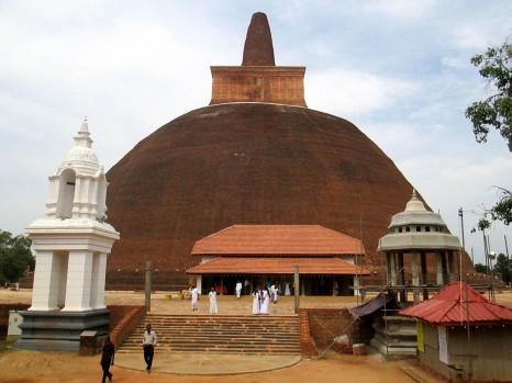 Anudharapura (23)