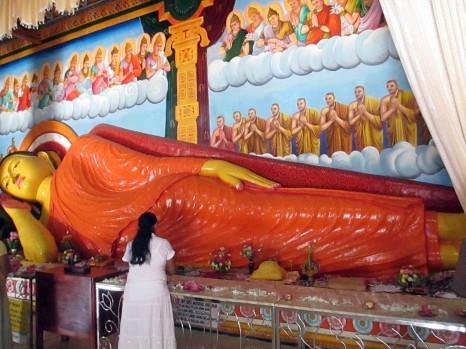 Anudharapura (24)