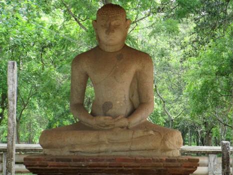 Anudharapura (27)