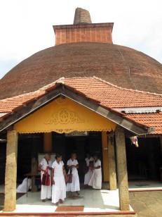 Anudharapura (29)