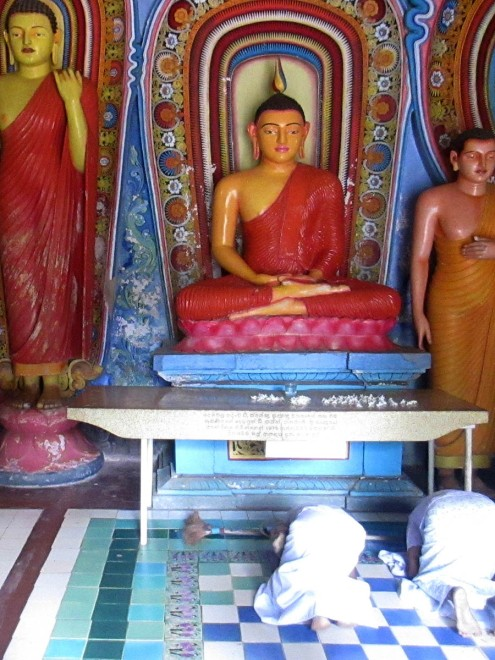 Anudharapura (3)