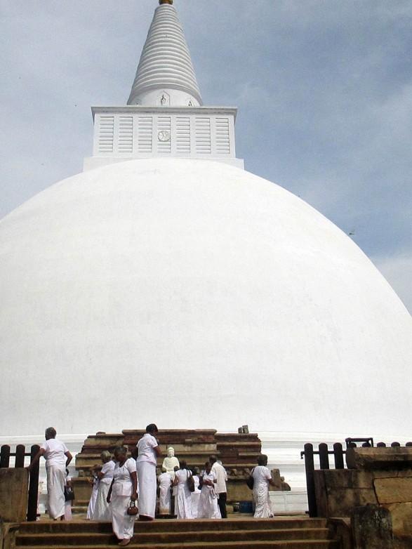 Anudharapura (4)