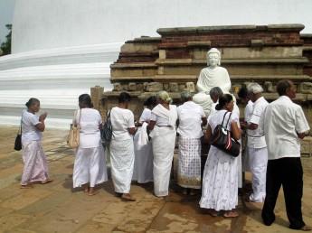 Anudharapura (5)