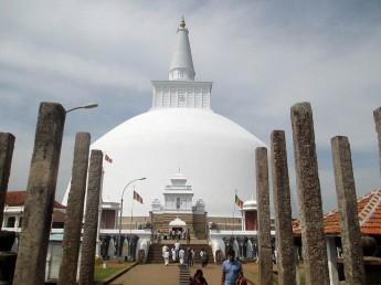 Anudharapura (7)