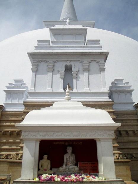 Anudharapura (8)