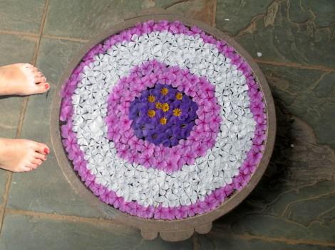 Auroville (12)