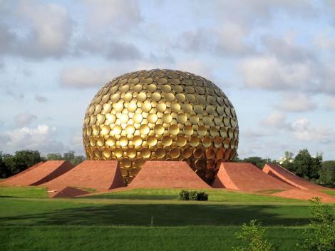 Auroville (16)