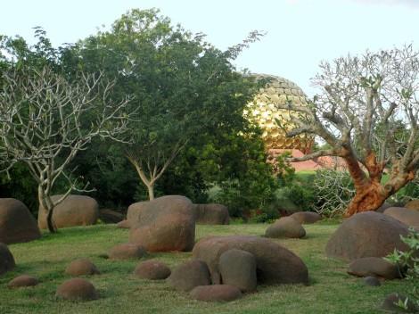 Auroville (19)