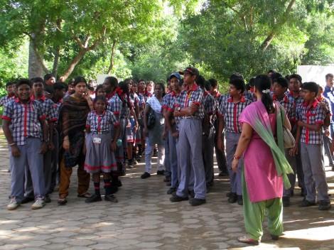 Auroville (2)
