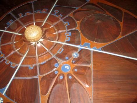 Auroville (6)