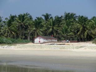 Goa (13)