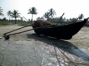 Goa (22)